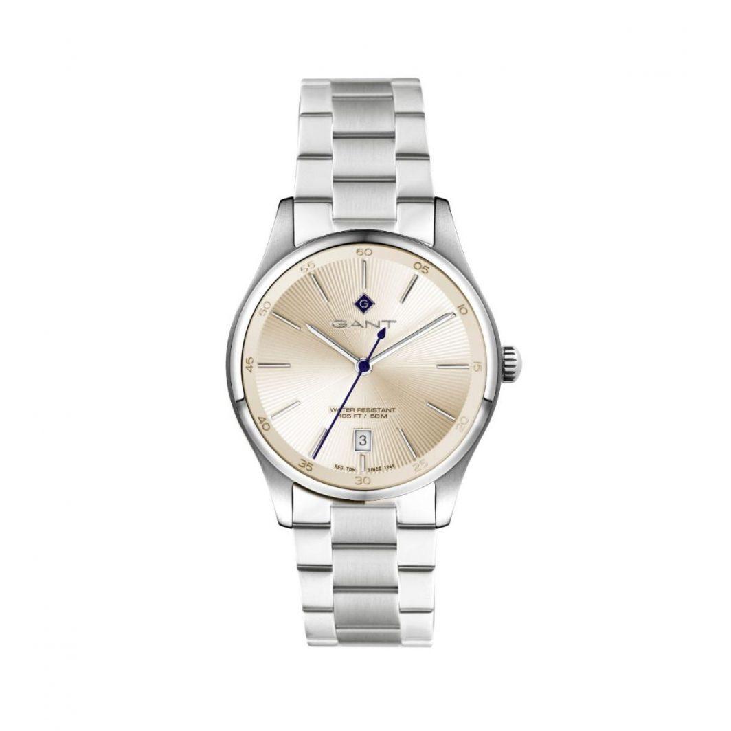 Gant Arlington Stainless Steel Bracelet G124005